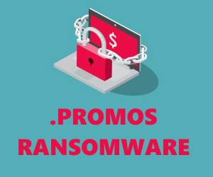 .Promos Ransomware